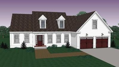 Lot 3 South Merrimack Road, Hollis, NH 03049 - #: 4790866