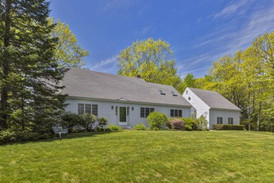 71 Patterson Road, Wilmot, NH 03257 - #: 4792021