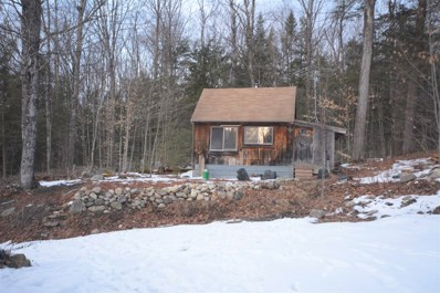 310 Campground Road, Wilmot, NH 03287 - #: 4792570