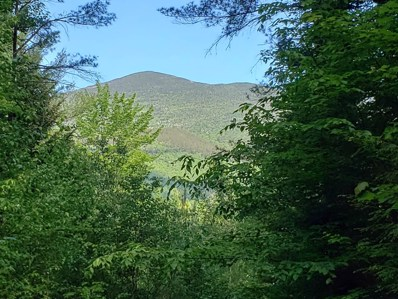 Lot 75 Easton Valley Road, Easton, NH 03580 - #: 4792857