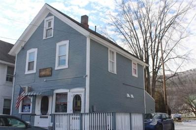 167 Marble Street, West Rutland, VT 05777 - #: 4792973