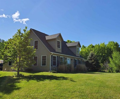 170 Jordan Road, Keene, NH 03431 - #: 4793760