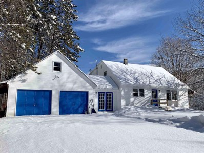 991 Jennings Road, West Fairlee, VT 05083 - #: 4794050