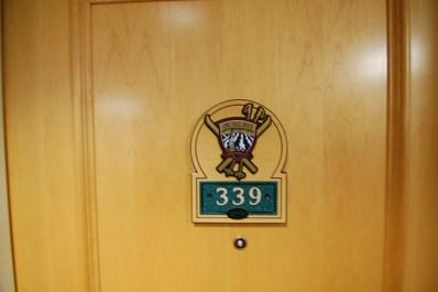 MLS: 4794129