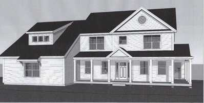 43 Farley Road, Hollis, NH 03049 - #: 4794975