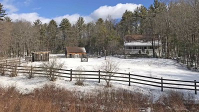 1282 Valley Road, Mason, NH 03048 - #: 4795262