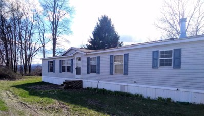 3 Great Meadow Park UNIT 3, Charlestown, NH 03603 - #: 4795647