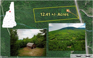 1197 Route 115 Highway, Carroll, NH 03598 - #: 4796222