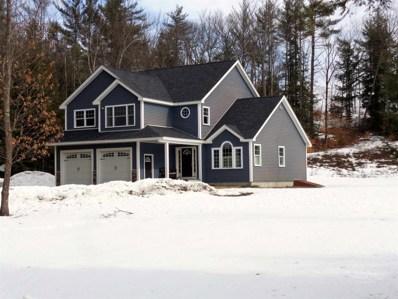 9 Riverwood Drive, New Hampton, NH 03256 - #: 4796249