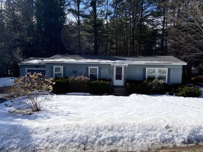 11 Sunset Drive, Hopkinton, NH 03229 - #: 4796599
