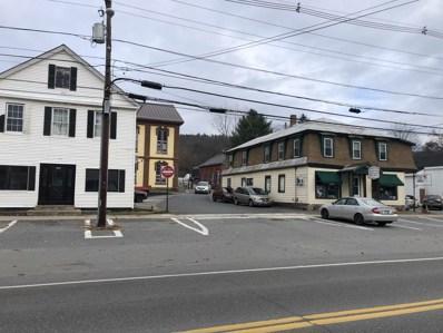183 Main Street, Charlestown, NH 03603 - #: 4797750