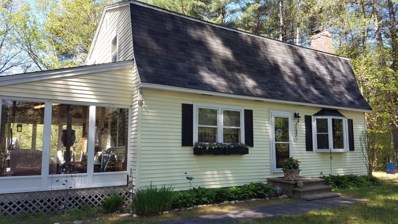 127 West Road, Londonderry, NH 03053 - #: 4798951