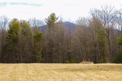 2 West Hill Road, Troy, NH 03465 - #: 4799709