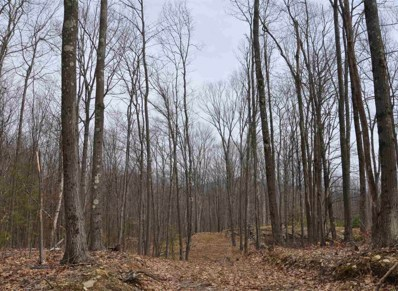 West Hill Road, Troy, NH 03465 - #: 4801110