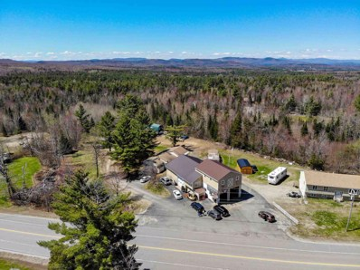 271 & 273 Route 115, Carroll, NH 03595 - #: 4802416