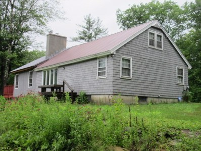 118 Valley Cemetery Road, Athens, VT 05143 - #: 4803612