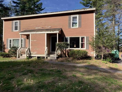 61 Newtown Plains Road UNIT 2, Lee, NH 03861 - #: 4805266