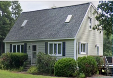 118 West Road, Londonderry, NH 03053 - #: 4809045