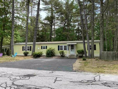56 Meadows Drive, Hopkinton, NH 03229 - #: 4810386