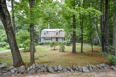 41 Canney Road, Durham, NH 03824 - #: 4818287