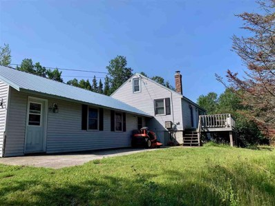 1255 Bungy Road, Columbia, NH 03576 - #: 4819479