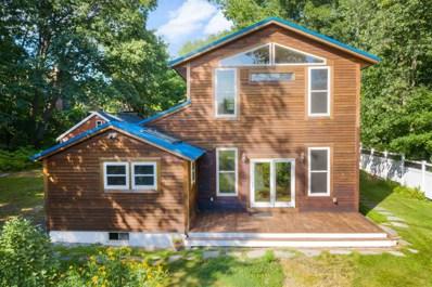 58 McShane Avenue, Greenland, NH 03840 - #: 4820392