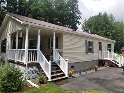 18 Mansfield Woods Way, New Hampton, NH 03256 - #: 4822248