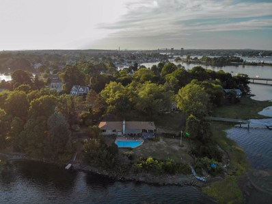 60 Pleasant Point Drive, Portsmouth, NH 03801 - #: 4822882
