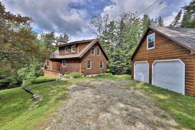 191 Forest Mountain Road, Peru, VT 05152 - #: 4823192