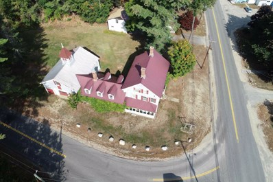 59 Route 16B, Ossipee, NH 03814 - #: 4833222