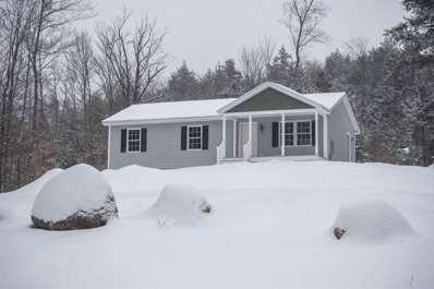 Lot 5 Chickville Road, Ossipee, NH 03864 - #: 4846015