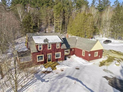220 Nh Route 110, Northumberland, NH 03582 - #: 4849469