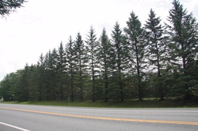 At Corner Of Route 2 And Beach Road, Concord, VT 05858 - #: 4849582