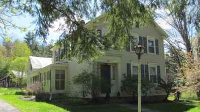 696 Boardman Hill Road, West Rutland, VT 05777 - #: 4863688