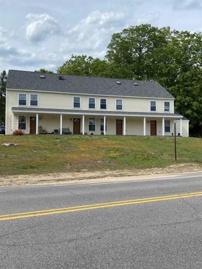 112 Main Street, New Hampton, NH 03256 - #: 4864777