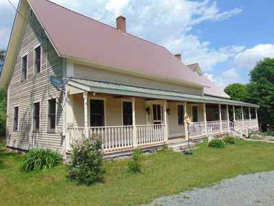 2364 Victory Hill Road, Victory, VT 05858 - #: 4871278