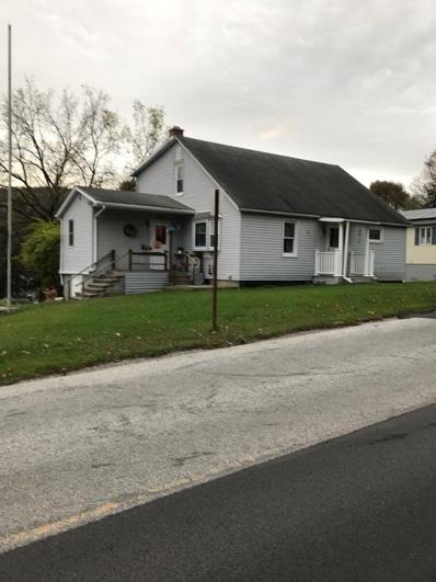 375 Pleasant Street, West Rutland, VT 05777 - #: 4888169
