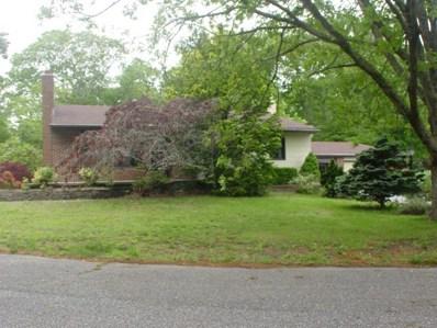 326 Lake View Lane, Erma, NJ 08204 - #: 180985