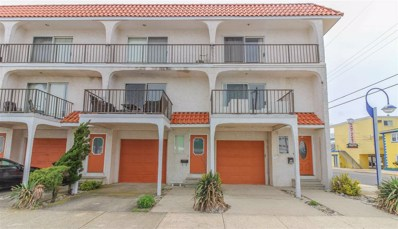 4101 Ocean Avenue UNIT UNIT 2, Wildwood, NJ 08260 - #: 182013