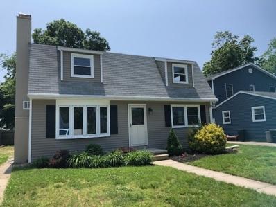 114 Village Road, Villas, NJ 08251 - #: 182147