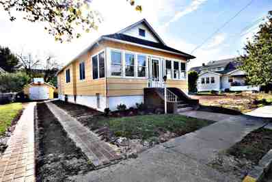 286 Windsor, Cape May, NJ 08204 - #: 182397