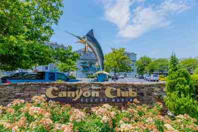 902 Ocean Drive #310 UNIT UNIT 310, Lower Township, NJ 08204 - #: 182520