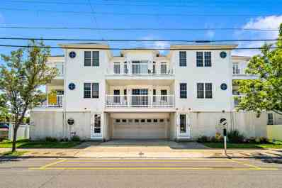 234 E Garfield Avenue UNIT UNIT A, Wildwood, NJ 08260 - #: 182614