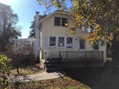 3 W Hereford Avenue, Cape May Court House, NJ 08210 - #: 182758