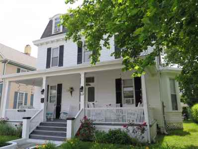 209 S Broadway, Cape May, NJ 08204 - #: 183011
