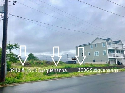 3906 Susquehanna Avenue, Wildwood, NJ 08260 - #: 183122