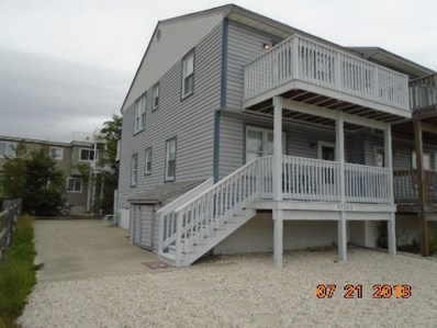 9201 Third South Side Avenue, Stone Harbor, NJ 08247 - #: 183363