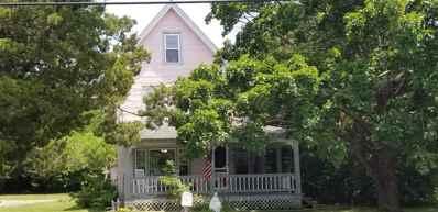 358 Route 47 Avenue UNIT 16, Cape May Court House, NJ 08210 - #: 183409