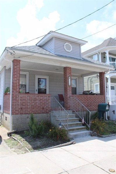 130 E Forget Me Not, Wildwood Crest, NJ 08260 - #: 183475
