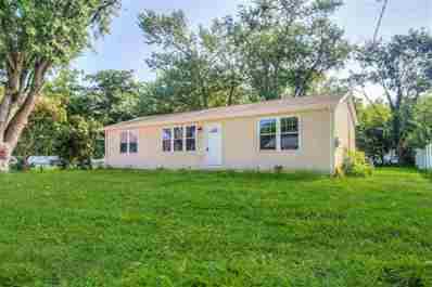 2 Arbor Road, Villas, NJ 08260 - #: 183495